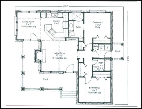 floor plan auditor floor plan auditor open audit physical map sle building plans and elevations sle floor plan with