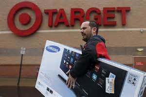 target hack target to pay banks 39 million to settle lawsuits over