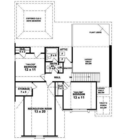 houseplans and more heritage manor southern home plan 024s heritage manor traditional home plan 087d 1505 house