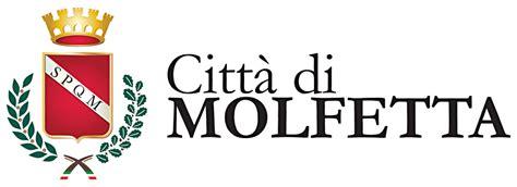 G Ferraris Molfetta by Elenco Siti Tematici I I S S Quot G Ferraris Quot Molfetta