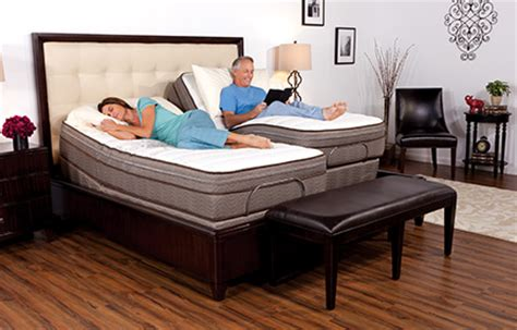 raise head of bed therapeutic benefits of adjustable beds easy rest