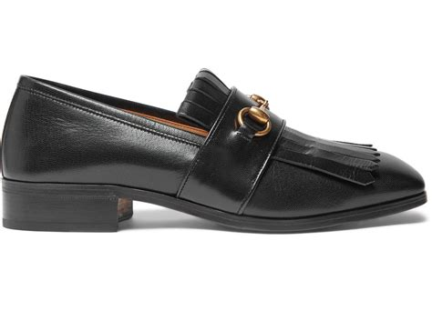 gucci loafers with suit gucci loafers with suit 28 images out black blazer and