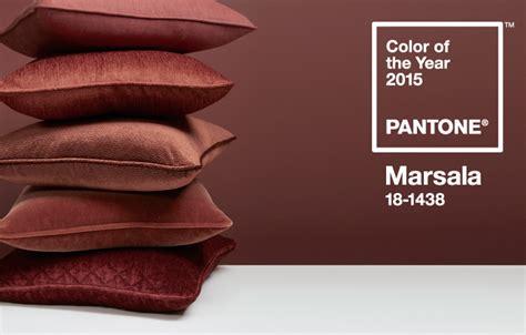marsala color introducing marsala pantone 18 1438 bubbe wisdom bubbe