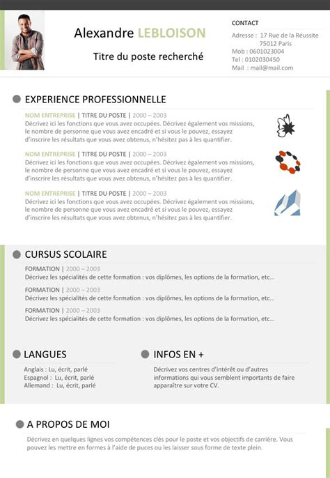 Plantillas De Curriculum Libreoffice Modelo De Curriculum Vitae Libreoffice Modelo De Curriculum Vitae