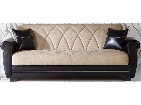 Click Clack Sofa Bed Sofa Chair Bed Modern Leather Sofa Bed Click Clack