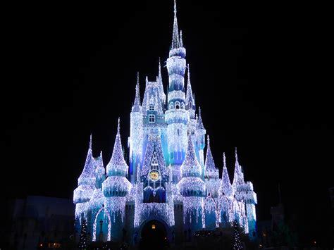 Southwest Home Plans holiday events at walt disney world 2015 orlando fl