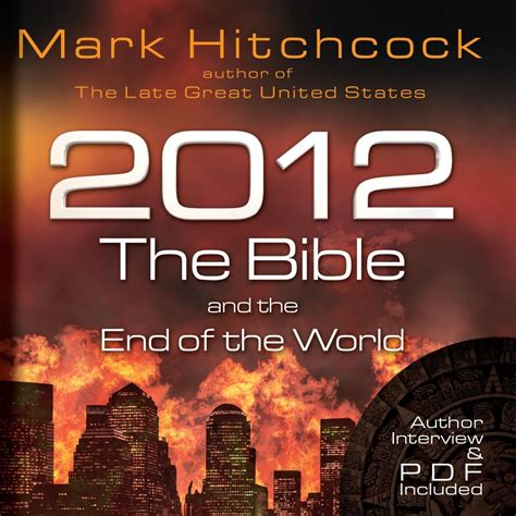michael and the end of the world books 2012 the bible and the end of the world