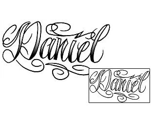 tattoo johnny fonts lettering design ttf 00072 tattoojohnny