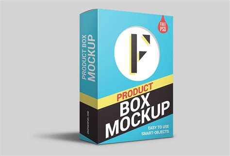 free product mockup templates 65 only the most beautiful and professional free psd