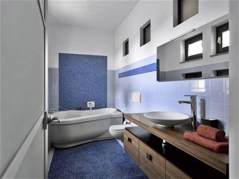 fliesen weiß groß dekor badezimmer maritim