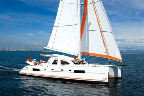 a class catamaran dimensions catana catamarans