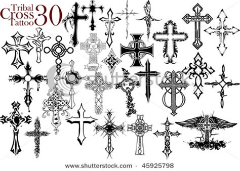 cool little designs republic tattoos tattoo designs 03