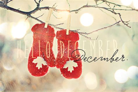 imagenes welcome december hello december by funnybox on deviantart