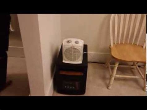 edenpure heater fan not working edenpure vs pelonis fan forced heater