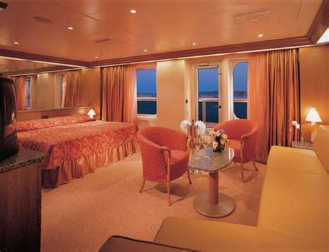 Carnival Triumph Suite Floor Plan by Carnival Liberty Grand Suite Floor Plan Liberty Home Plans