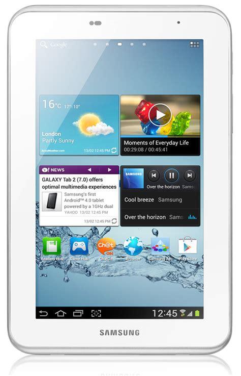 Tablet Samsung 2 Jt An samsung galaxy tab 2 an 225 lisis a fondo tuexperto