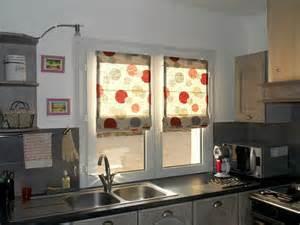 rideaux originaux pour cuisine rideaux la redoute la