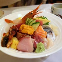 sushi house hayakawa atlanta fine r dining daniel b left tips and reviews on 166 businesses