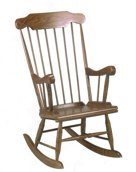 best rocking chair the best rocking chair best rocking chairs for the