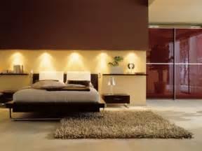 Decorating ideas diy bedroom decorating ideas bedroom decorating ideas