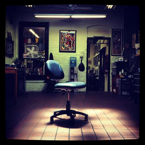 tattoo parlor for sale tattoo shop photograph