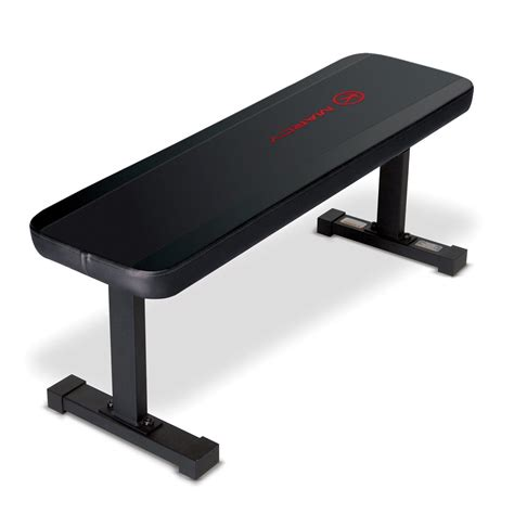 where to buy weight benches amazon com marcy flat utility weight bench for weight