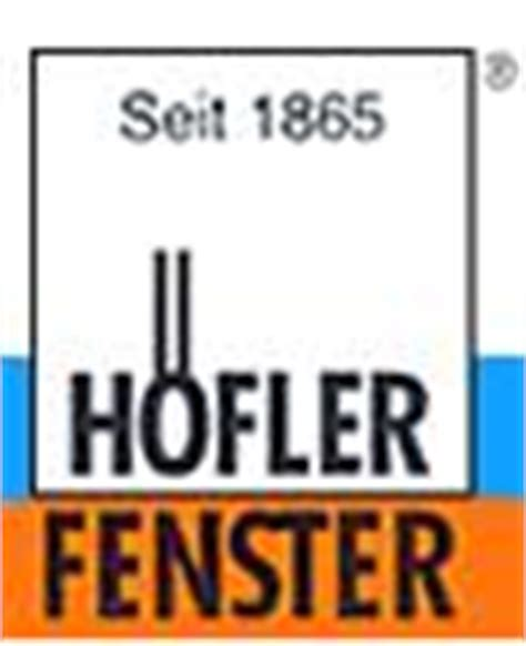 Kfz Lackierer Obernburg by Branchenportal 24 Schreinerei Maisenbacher In Offenbach