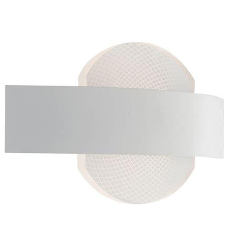applique moderne led led eternity ap 8031440365437 fan europe lighting applique