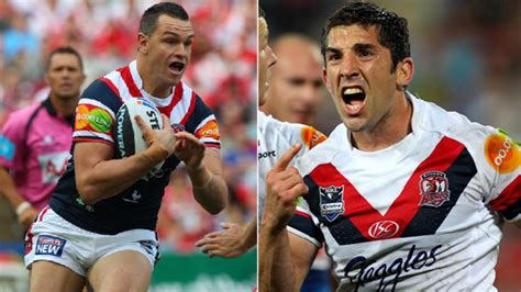 nfl supporters rugby league nrl scores nrl ladder fox sports foxsports com au s 2011 nrl season preview with laurie