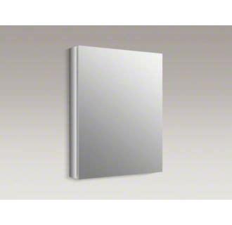 kohler kitchen cabinets kohler frameless medicine cabinets kohler k 99006 na n a verdera 30 quot x 24 quot single door