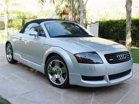 how to learn about cars 2001 audi tt head up display soldxpress 2001 audi tt cabrio 2 doors quattro