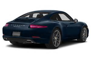 Porsche 911 Price 2016 Porsche 911 Price Photos Reviews Features