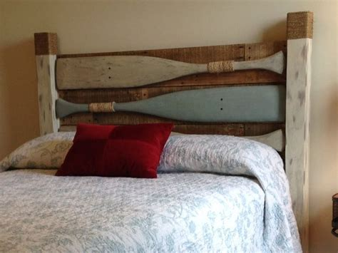 nautical headboard 25 best ideas about beach headboard on pinterest beach