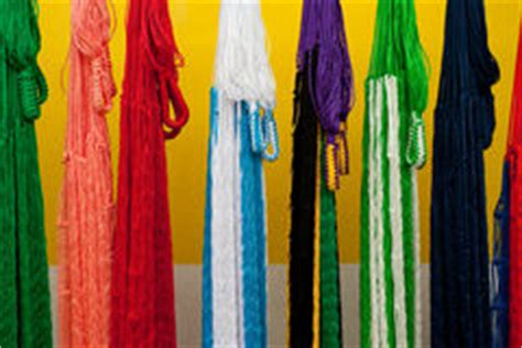 Colorful Hammocks For Sale Colorful Mexican Hammocks Stock Photo Image Of Handicraft