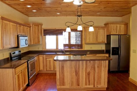 Kitchen Remodel Asheville Nc Hickory Custom Kitchen Cabinets Wnc Cabinetry