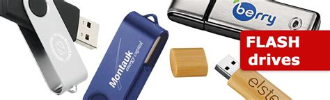 Most Popular Giveaways - experience the power of promotional products by goldline promotions home