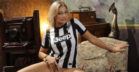 sofia gucci futura 58 best images about why cheer juventus on