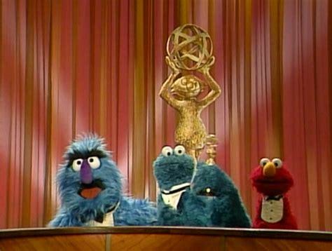 Monster Hits! - Muppet Wiki Sesame Street Monster Hits