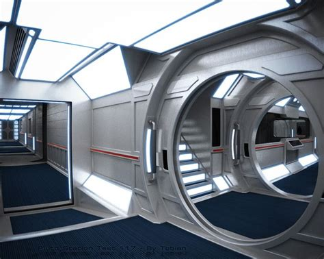 star wars interior design inside star wars spaceship google search malikavision