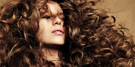 Cheap Haircuts Richmond Hill | best hair salons in the us 100 best hair salons by state