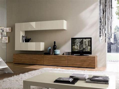Zona Living Moderna by Zona Living Moderna Idee Di Design Per La Casa Rustify Us
