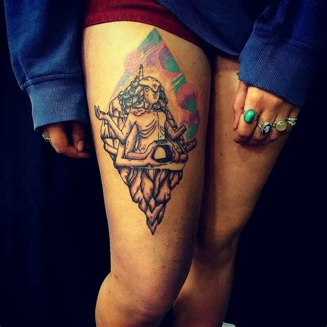 universe tattoo pinterest steven universe tattoo the gem mountain tattoos that