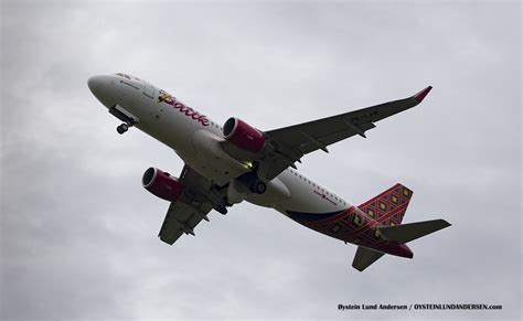 batik air trans nusa halim jakarta halim perdanakusuma international airport hlp