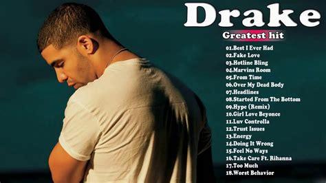 drake drake  song  drake  album