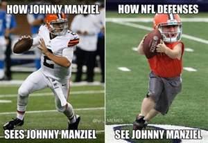 Meme Football - sec s best memes for week 7