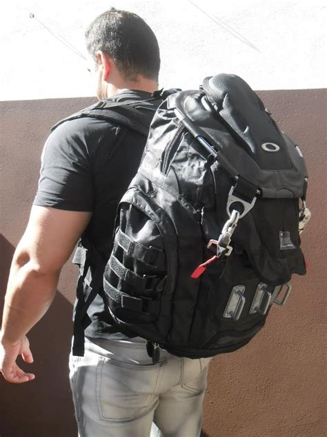The Kitchen Sink Backpack Oakley Kitchen Sink Backpack 4 Backpacks Oakley Backpacks And Sinks