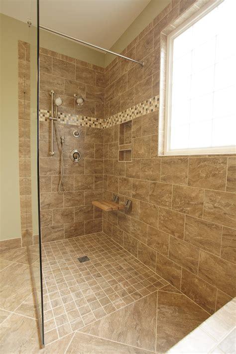 bathroom awesome small bathroom decoration using light furniture classy small grey bathroom decoration using