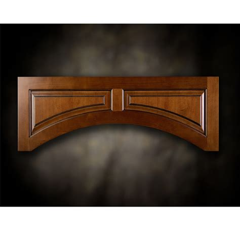 kitchen cabinet valances kitchen cabinet valances glazed maple cabinet with