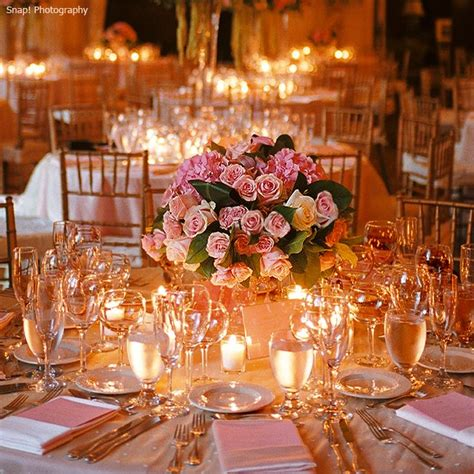 28 Best Images About High Low On Pinterest High Low Low Wedding Centerpieces