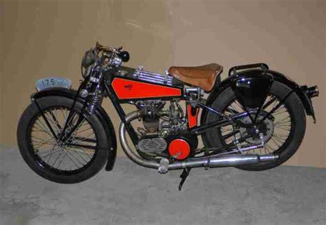 Zulassung Oldtimer Motorrad Ohne Papiere by Motorrad Oldtimer Gazzi 175 Ccm Bestes Angebot